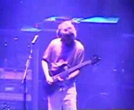 Phish - 04.04.98 - Lawn Boy