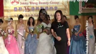 Jenny Wong 20140914