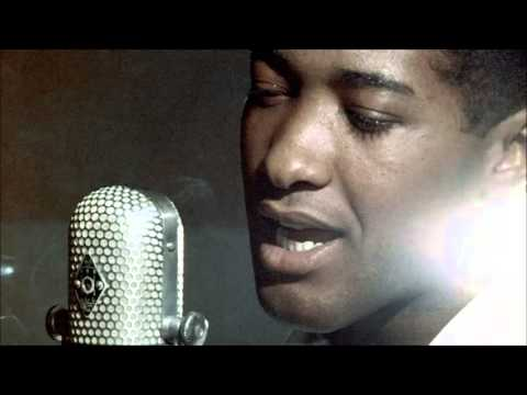 Sam Cooke - Having A Party from YouTube · Duration:  2 minutes 35 seconds