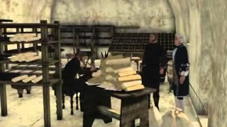 386 - Том XVI - Преобразования Петра I в промышленности