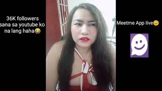 MEETME APP LIVE   FASHION OUTFIT   STREAMING SHOW@Founder ATC TV screenshot 5