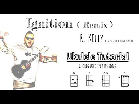 Ignition Youtube