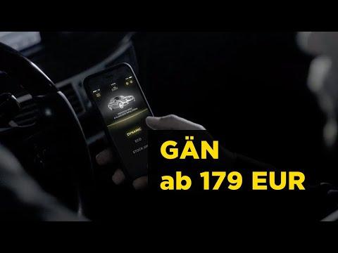 bis-zu-+30%-mehr-leistung-für-ihr-auto