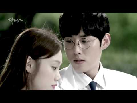 Doctors || Seo Woo & Yeong Gook | They Don't Know About Us