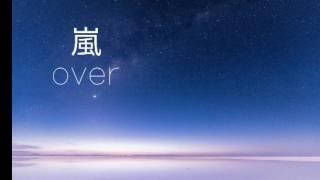 【嵐】over【nijiniji】歌ってみた カバー