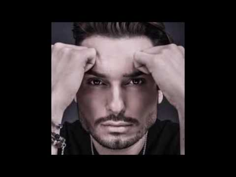 Faydee - When I'm Gone (2017)