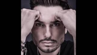 Скачать Faydee When I M Gone 2017