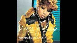 Mary J. Blige - Destiny