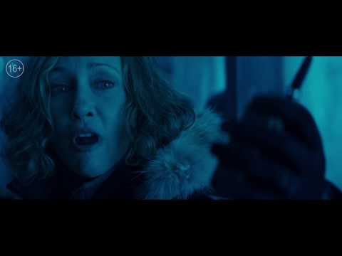 Годзилла-2: Король монстров - первый ролик