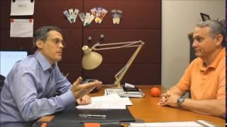 HR Daily Advisor: 10 Sins of Performance Appraisal