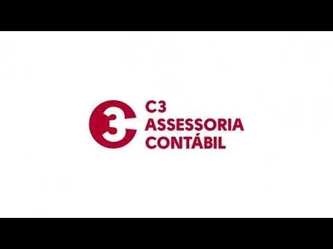 (24/04/2019) Pato Futsal x AACC Copagril - Paranaense Série Ouro