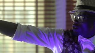 Kabiyesi by Ludara Dave (Official Video) Dir by FULLHOUSE