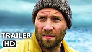 Video STORM BOY Official Trailer (2018) Jai Courtney, Geoffrey Rush Movie HD download MP3, 3GP, MP4, WEBM, AVI, FLV Agustus 2018