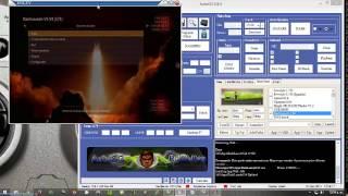 AutoGG - Como Actualizar Dashboard Xbox 360 RGH Jtag (DASH 17150) En Segundos 31/12/14 Rabinal
