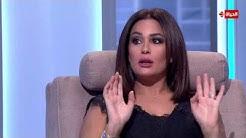 """فحص شامل - هند صبري تعترف ... مش بتفرج علي أعمالي """" عايزة أتجوز كنت بلعب """""""