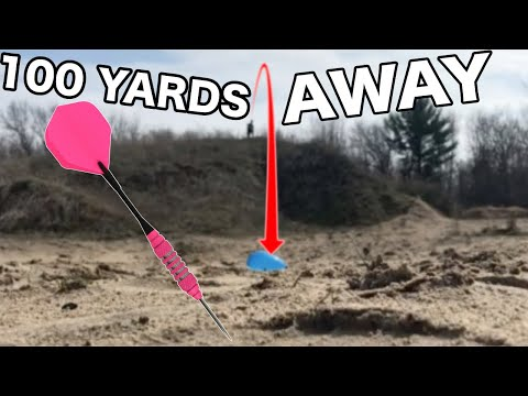 Water Balloon Trick Shots  MadShenans