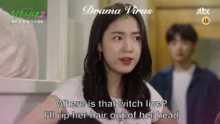 Video Age Of Youth 2 Ep 9 Preview Engsub download MP3, 3GP, MP4, WEBM, AVI, FLV November 2017