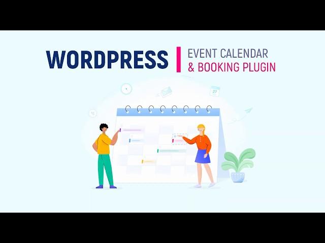 Modern Events Calendar - Introduction Ad-02