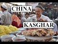 China/Türkistan /Kasghar´s (sunday market Beautiful)  2002  Part 8