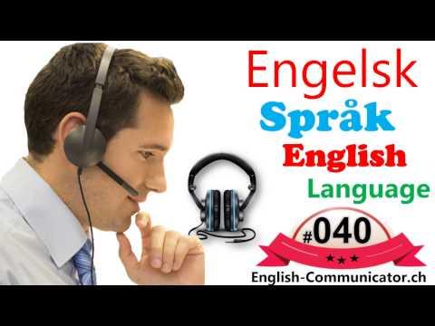 #60 Engelsk språkkurs i Hvitsten Sandnessjøen Cambridge English from YouTube · Duration:  6 minutes 5 seconds