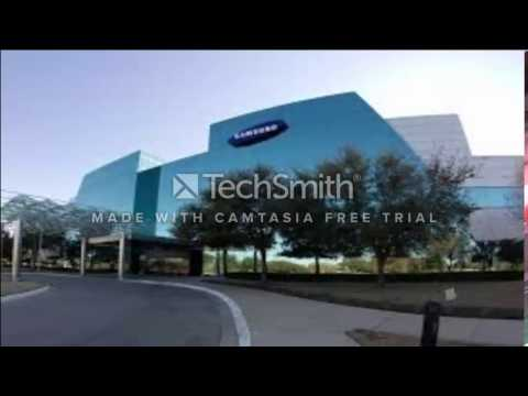 Samsung Electronics Limited,China.