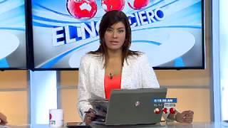 El Noticiero Televen - Primera Emisión - Jueves 23-02-2017