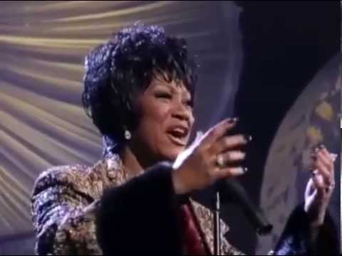 Patti LaBelle - Forever Young