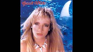 Great White - Mistreater