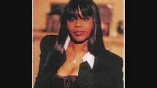 Latoiya Williams - all for you