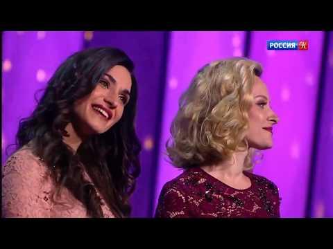 видео: Морзянка