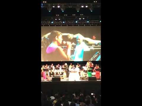 Vegam Vegam_Ilayaraja Live-in Concert_Atlanta 2016