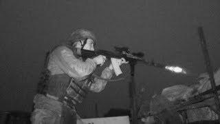 ProВійсько. 16.12.2017: ДШКМ проти бетону, рекорди артилеристів, уроки української для окупантів