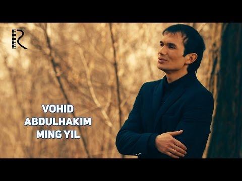 Узбек кино скачать бесплатно - Узбек фильмы смотреть онлайн