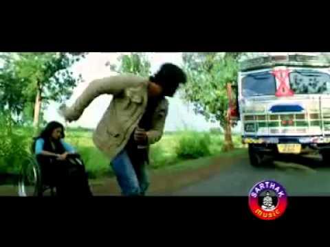 Odia film deewana mp3 songs download