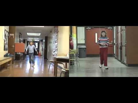 Before & After: Excessive Plantarflexion - Toe Walking | DAFO 3.5