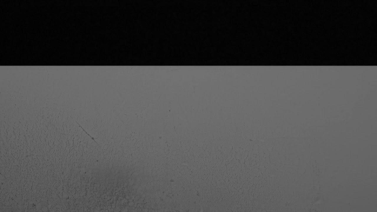 Glitch flash scratch overlay video effect free download CC0