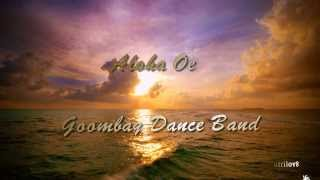 Goombay Dance Band - Aloha Oe  (Until We Meet Again)