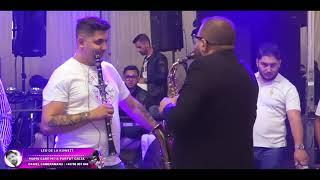 Leo de la Kuweit - Mama Care Mi-a Purtat Grija EXCLUSIVITATE(nunta Tiu)by DanielCameramanu ...