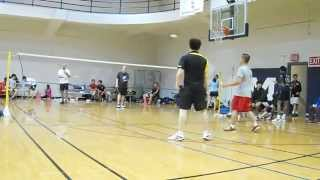 Video MD RBC Round 3 Game 3 (part 1) - 2014 Ole Miss Badminton Open download MP3, 3GP, MP4, WEBM, AVI, FLV November 2017