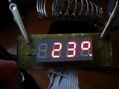 (0 ответов); прошу владельцев elm327 затестить програмку (13 ответов); бортовой компьютер (61 ответов); подсветка блока климат-контроля lancer ix от наташки плюс (8 ответов); реальный пробег (7 ответов); замена всех лампочек приборной панели на светодиоды (27 ответов); аккумулятор (96.
