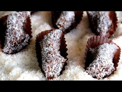 no-bake-coconut-date-rolls-/-لفات-من-التمر-و-جوز-الهند---cookingwithalia---episode-405