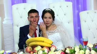 Тамада Адиль Казыбеков в Кара Балте ! Тамада Бишкек 0550323287