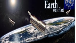Is This The Beginning Of The End of Nasa?..FLAT EARTH Clues Intro- By Mark Sargent