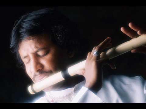 HARE KRISHNA - Bapu Padmanabha