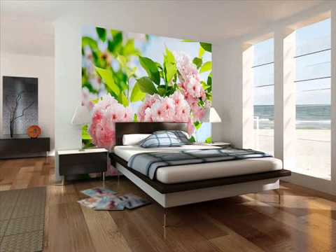 murales y vinilos fotomurales de 8 partes visita www