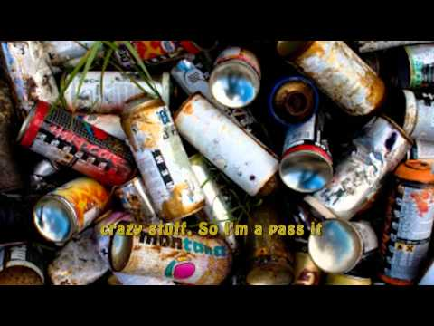 Air Pollution's Bad - Music Video