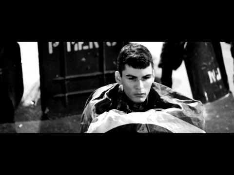 ConeCrewDiretoria - Pronto Pra Tomar O Poder (part. Marcelo Yuka) -  (Clipe Oficial)