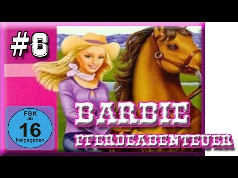 barbie wo ist lucky