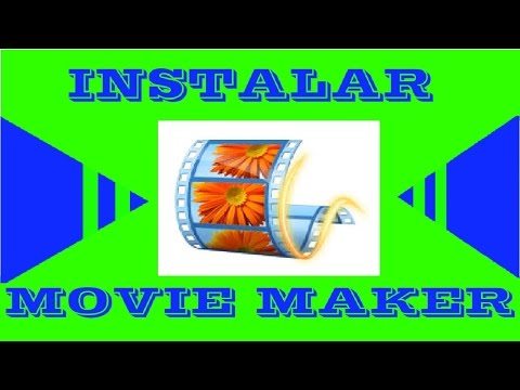 how to change default duration in windows movie maker
