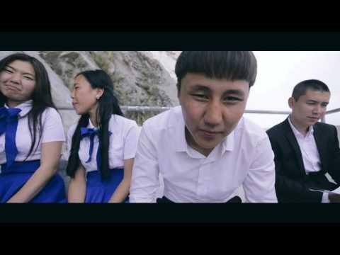 кыргызстан знакомства ош